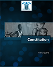 Inclusion Ghana Constitution